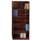 Bookcase with Five Shelves, 32884