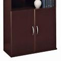 Bookcase Door Kit, WC24411