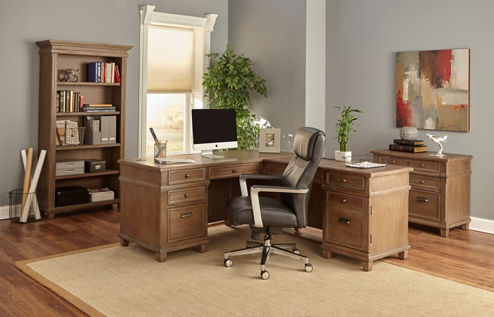 carson office furniture