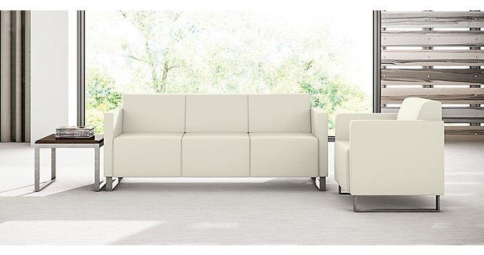 Choosing the Right Behavioral Health Furniture