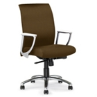Trendy High Back Conference Chair, CD00586