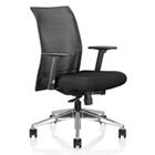 Modern Mesh Back Task Chair, CD00587