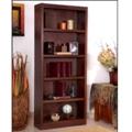 """72"""" H Bookcase, 32815"""
