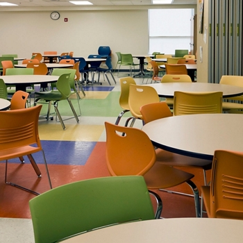 All School Furniture