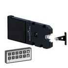 Stealthlock Wireless Locking Kit, 91173