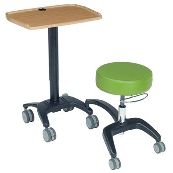 Laptop Desk Stylish Laptop Tables National Business