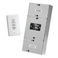 Control Unit w/Wall Switch, 87186