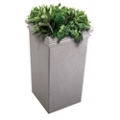 "Outdoor Planter - 33"" H, 85876"