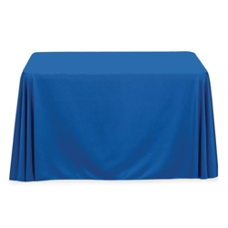 """Throw Cover for a 60"""" x 18"""" Table, 85087"""