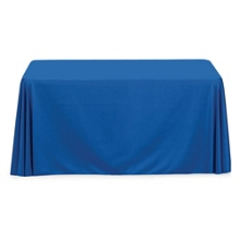 """Throw Cover for a 72"""" x 36"""" Table, 58093"""
