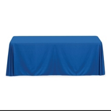 """Throw Cover for a 96"""" x 18"""" Table, 85089"""