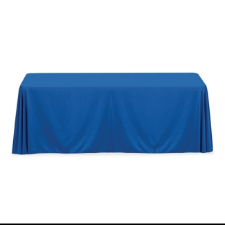 """Throw Cover for a 96"""" x 36"""" Table, 58094"""