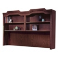"Andover Series 66"" Wide Hutch, 31947"
