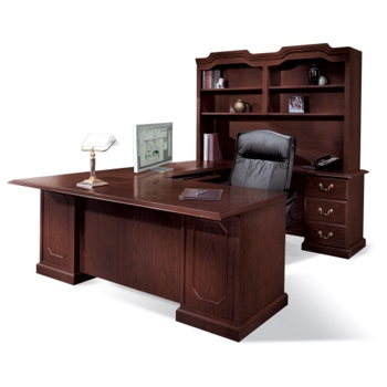 Andover Collection By Dmi Furniture National Business Furniture
