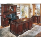 European Styled Executive Office Grouping, 13009