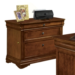 Two Drawer Lateral File, 30396