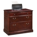 Two Drawer Lateral File, 30794