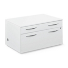 "Lateral File - 20""H, 30860"
