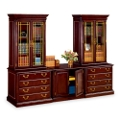 Complete Filing and Storage Set, 31548