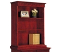 Hutch for Del Mar Lateral File, 32679