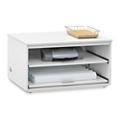 """Open Storage Cabinet - 20""""H, 36201"""