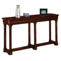 Rue De Lyon Console Table, 30730