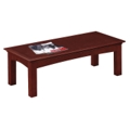 Delmar Coffee Table, 53925