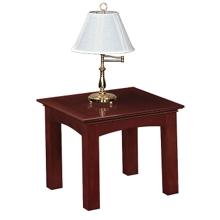 Delmar End Table, 53926