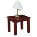 Delmar End Table, 53926