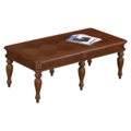 Antigua Coffee Table, 53927