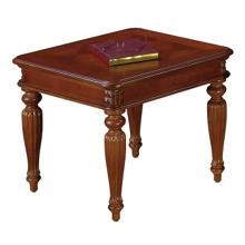 Antigua End Table, 53928