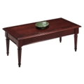 Keswick Coffee Table, 53930