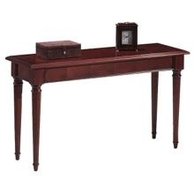 Keswick Sofa Table, 53931