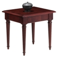Keswick End Table, 53932