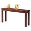 Sofa Table, 75368