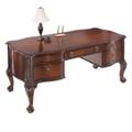 Old-World Writing Desk, 13099