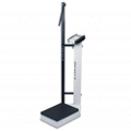 Digital Scale Weight and Hight Scale, 85730