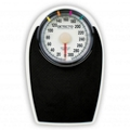 300 lb Weight Capacity Dial Floor Scale, 85732