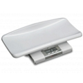 Mother Baby Digital Scale, 85735