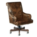 Leather Office Chair, 55624