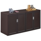 At Work Collection Buffet Credenza, 13467