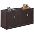 At Work Buffet Credenza, 13467