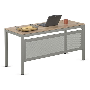 Compact & Small Desks