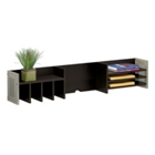 "60""W Desk Organizer, CD04962"
