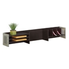 "72""W Desk Organizer, CD04963"