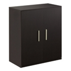 Storage Cabinet with Wood Doors, CD04961