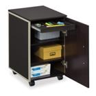 Mobile Storage Pedestal, CD04959