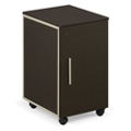 At Work Mobile Storage Pedestal, 30820
