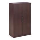 """At Work Storage Cabinet 60"""" H, 36577"""