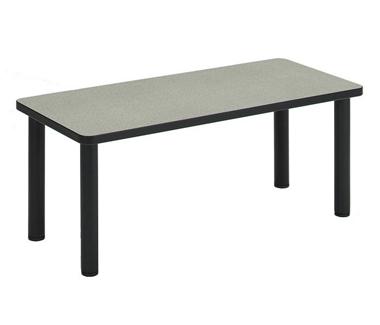 Magazine Table, 53879